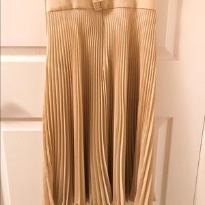 Burberry Dresses - Burberry Luxury Dress New With Tags !